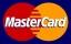 MasterCard40
