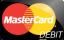 MasterCardDebit40